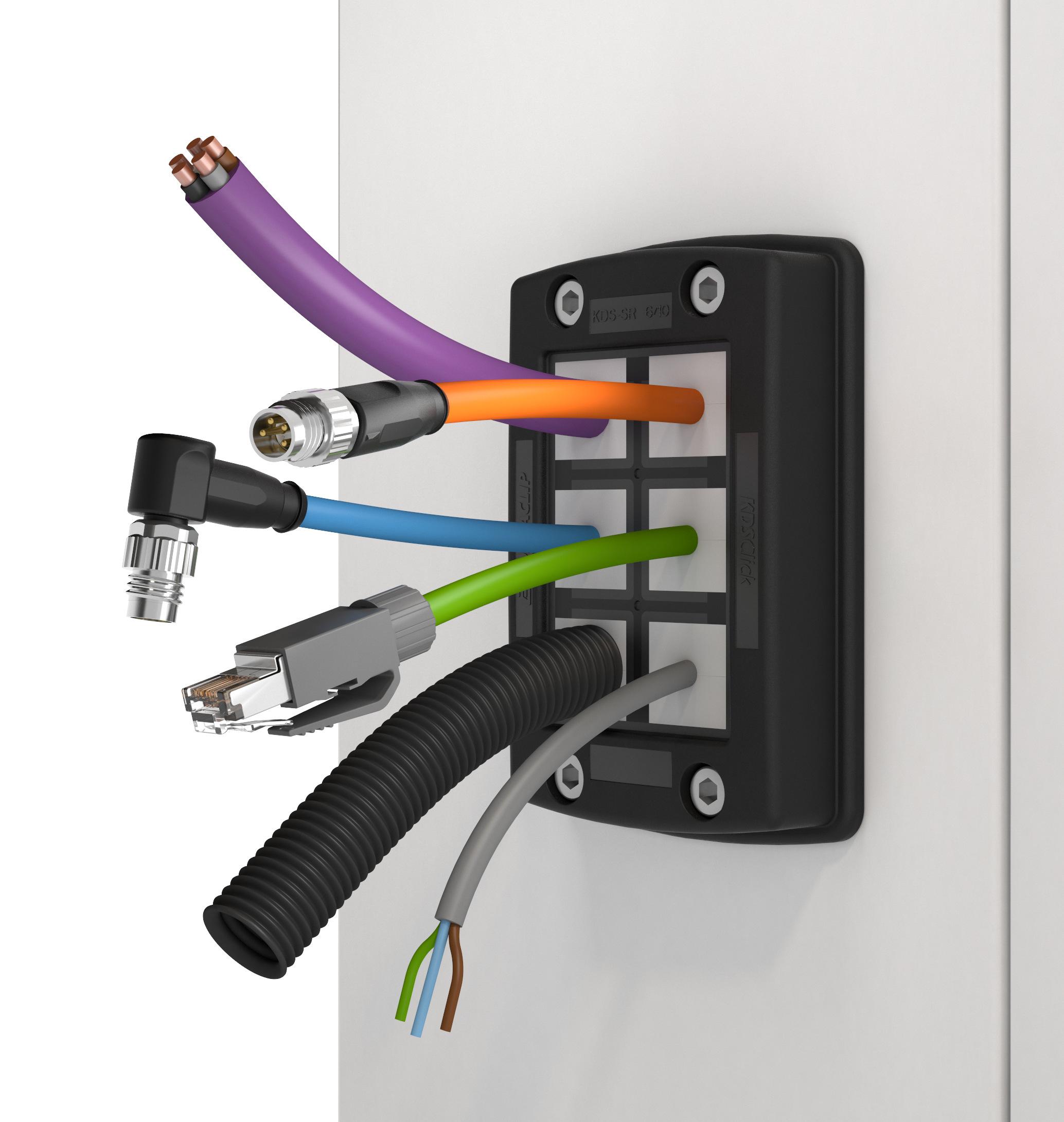 Gemütlich Reißen Blöcke Für Kabel Bilder - Die Besten Elektrischen ...
