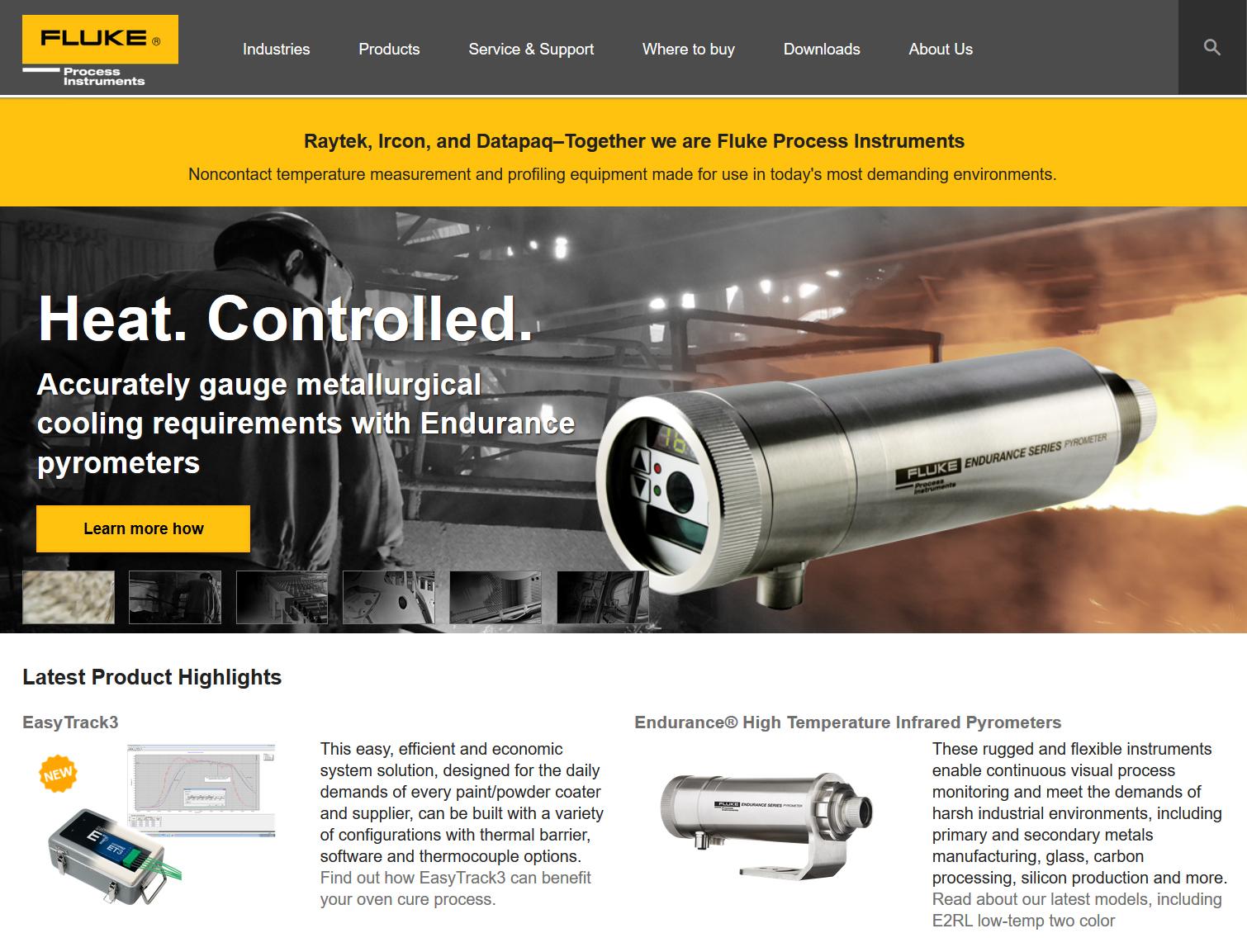 gii die Presse-Agentur GmbH – genuine industry information