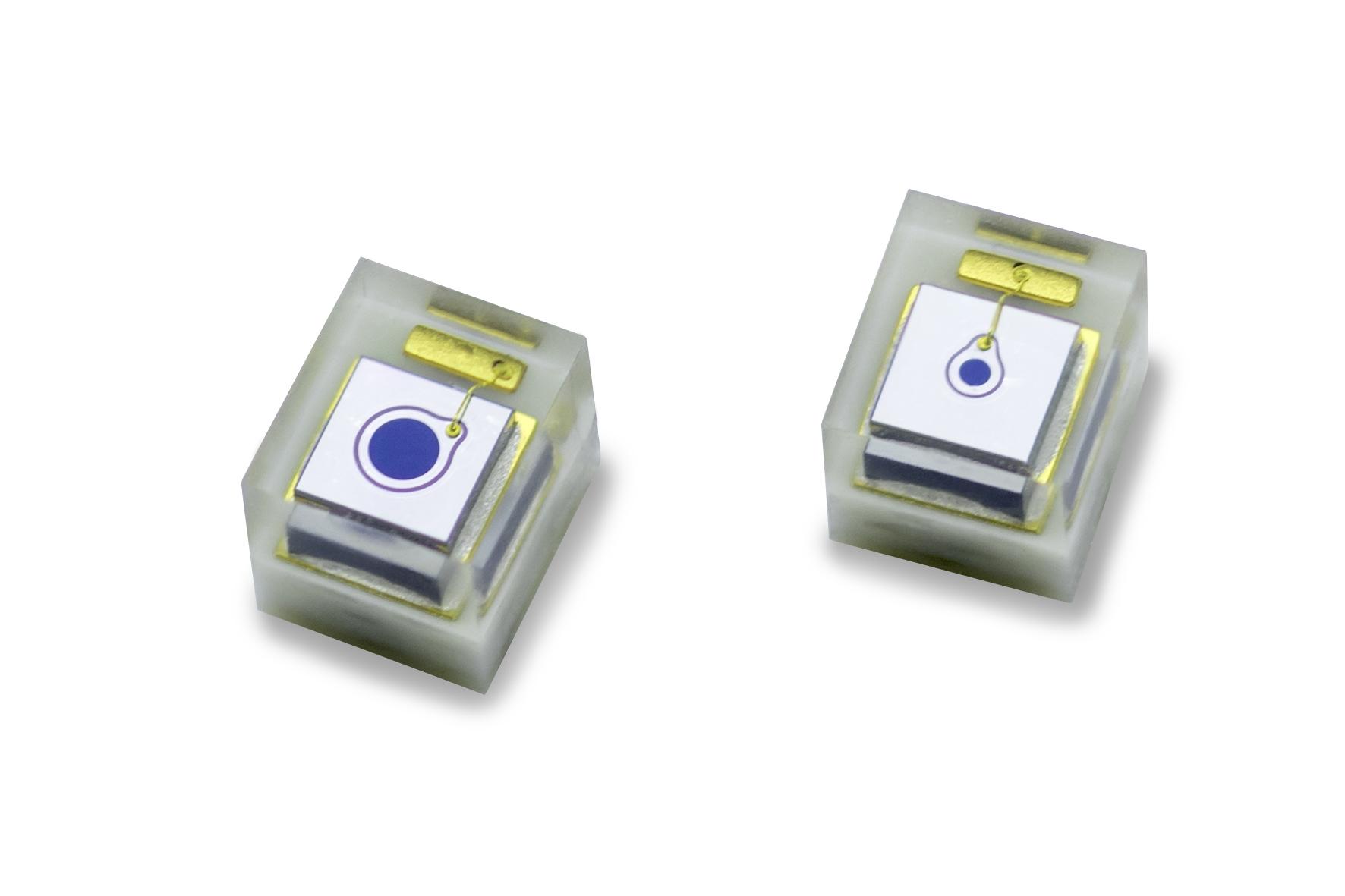 Ultraschall Entfernungsmesser Funktionsweise : Infrarot entfernungsmesser funktionsweise laser