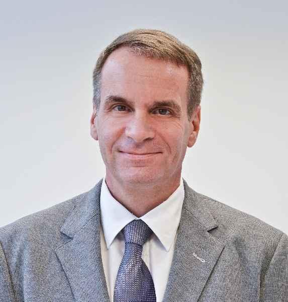 Alexander Hauf (li.) und Dipl.-Wirt-Ing. Hans-Christian Pilder (re.) verstärken ab sofort das Vertriebsteam von Inelta Sensorsysteme und PIL Sensoren