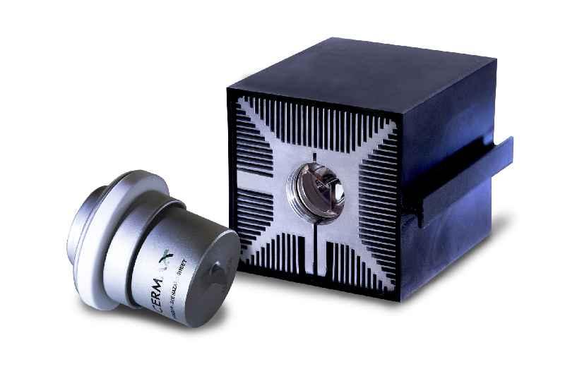 Die Produktlinie Cermax Xenon setzt seit 40 Jahren höchste Maßstäbe für medizinische Beleuchtung