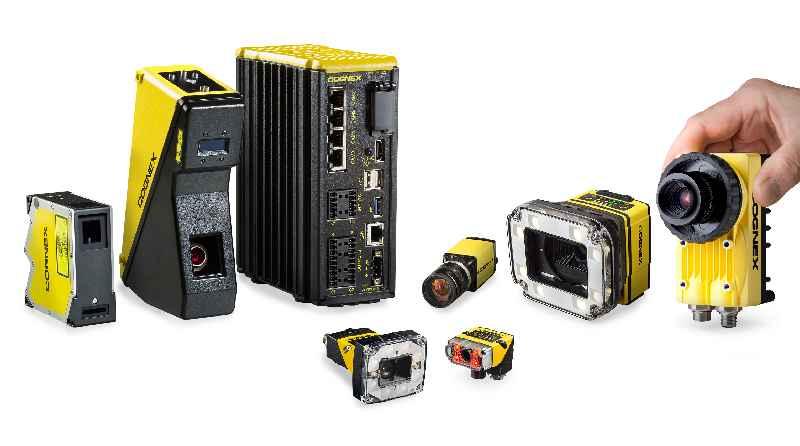 Bi-Ber ist ein erfahrener Integrator von industriellen Bildverarbeitungssystemen, der Kunden umfangreiche Möglichkeiten bei der Planung und Umsetzung von Cognex Vision und ID bietet