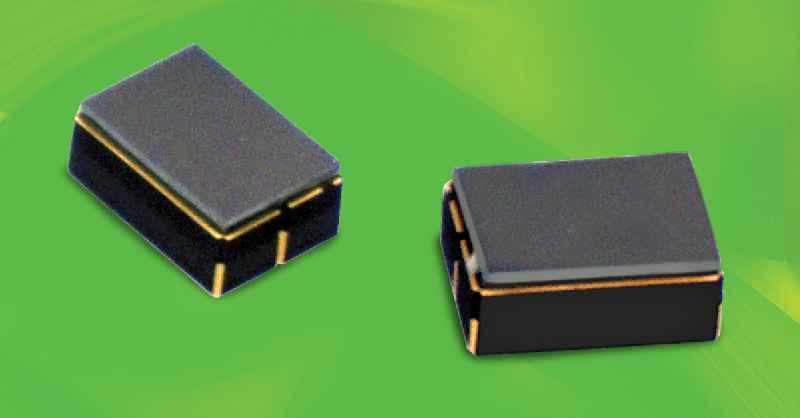 Die flachen, leistungsstarken, energiesparenden Infrarotsensoren ermöglichen innovative Smart-Home-Lösungen auf Basis von Bewegungs- und Präsenzdetektion