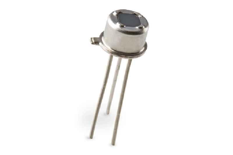 Excelitas präsentiert einen miniaturisierten Sensor für Präsenz- und Bewegungsdetektion in kompakten Smart-Home-Geräten
