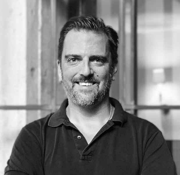 Thomas Scheffler neuer Unternehmenssprecher und Head of Marketing & PR von digitalSTROM