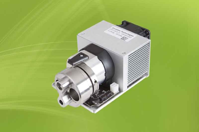 Die Baureihe umfasst konfigurierbare LED-Weißlichtquellen mit erhöhtem Lichtstrom und hohem Farbwiedergabeindex