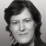 Annika Schlee