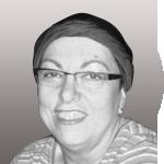 Ursula Eikmeier